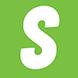 samartitans logo